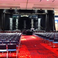 Photo taken at 2012 NACA® National Convention by NatKP on 2/25/2012