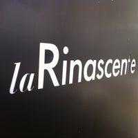 Foto scattata a La Rinascente da Lidia il 8/20/2012