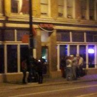 Photo taken at Rumors Night Club by Jacob D. on 3/30/2012