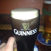 รูปภาพถ่ายที่ The Mutton Lane Inn โดย Philipp M. เมื่อ 3/17/2012