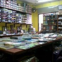 Foto tirada no(a) Bazaar melaka sentral(BERJAYA HIKMAH ENTERPRISE) por DeaR aMDi (. em 2/28/2012