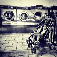 Apollo Express Laundromat