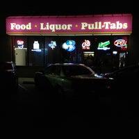 Photo taken at Texa-Tonka Lanes by Scott P. on 4/21/2012