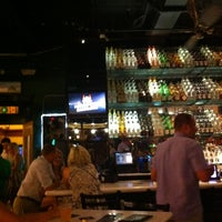 Photo taken at The Cashew by Brad L. on 7/14/2012