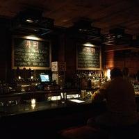 Photo taken at Ronin Sushi by Jim B. on 3/28/2012