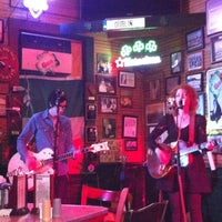Photo taken at Callaghan's Irish Social Club by Stacy W. on 3/12/2012