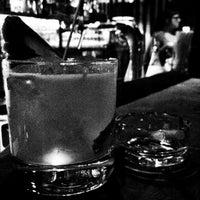 Das Foto wurde bei Neue Odessa Bar von Igor S. am 6/9/2012 aufgenommen