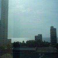 Photo taken at COTELCO Capitulo Cartagena De Indias by Maryi Melizza A. on 7/18/2012