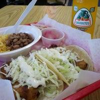 Photo taken at El Dorado by Michael W. on 6/6/2012