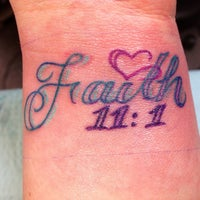 Element tattoos oak hills 3 tips from 183 visitors for Tattoo shops near me san antonio