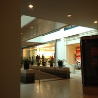 Photo taken at Apple Anchorage 5th Avenue Mall by Chris W. on 6/25/2012