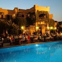 7/9/2012 tarihinde Enverziyaretçi tarafından Club Albena Otel'de çekilen fotoğraf