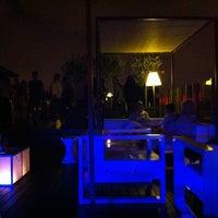 Foto tomada en Sky Bar por Lin el 6/6/2012