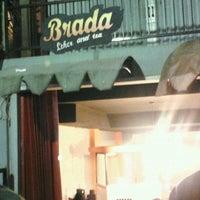 Photo taken at Lekker Brada by echii r. on 9/9/2012