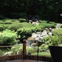 6/28/2012 tarihinde JeSsik I.ziyaretçi tarafından Suntory'de çekilen fotoğraf