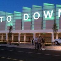 Photo taken at Eldorado Gaming Scioto Downs by Michelle H. on 6/27/2012