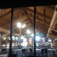 Photo taken at Wilderness Hotel & Golf Resort by Corbach T. on 7/6/2012