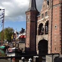 8/11/2012 tarihinde Matthias S.ziyaretçi tarafından Waterpoort'de çekilen fotoğraf