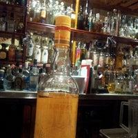 Foto tirada no(a) Tommy's Mexican Restaurant por Jason L. em 6/5/2012