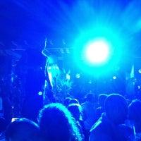 Photo taken at Tamarai by Prime M. on 5/23/2012