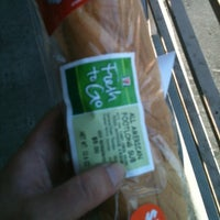 Photo taken at 7-Eleven by Nicholas (. on 7/28/2012
