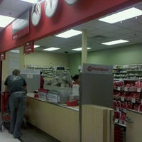 Photo taken at Target by Belinda E. on 4/10/2012