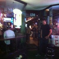 Photo taken at Bella's Sports Pub by Jeff P. on 6/10/2012