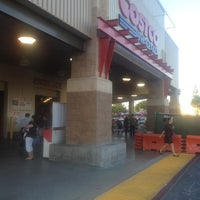 Photo taken at Costco Wholesale by Hak Y. on 8/25/2012