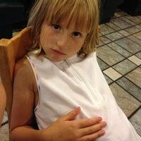 Photo taken at El Matador by Annie on 8/25/2012