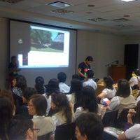 Foto tomada en Hotel Chicamocha por Liza C. el 4/26/2012