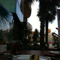 9/7/2012 tarihinde Merve D.ziyaretçi tarafından Aslı Börek'de çekilen fotoğraf