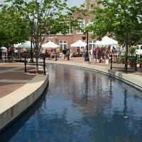 Photo taken at City of Pella by AJ H. on 5/5/2012