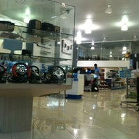 Photo taken at Login by Felipe L. on 8/22/2012