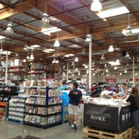 Photo taken at Costco Wholesale by Jerry on 8/4/2012
