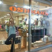 6/30/2012にjujurin 0.がOSHMAN'S 二子玉川店で撮った写真