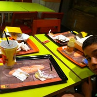 Photo taken at Pans&Company by Richar G. on 6/20/2012