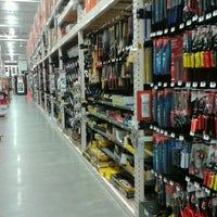 The Home Depot - Queensbury, NY