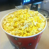 Photo taken at Regal Cinemas Everett Mall 16 & RPX by Ryan G. on 8/26/2012