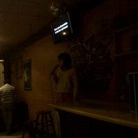 Foto diambil di Karaoke Bar Sablon oleh Alejandra L. pada 2/10/2012