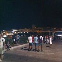 Foto scattata a Profumo Di Mare da Massimo Z. il 7/25/2012