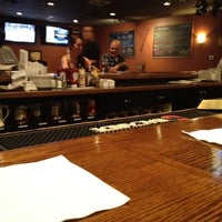 Photo taken at Stewart's Brewing Company by Gary L. on 6/10/2012