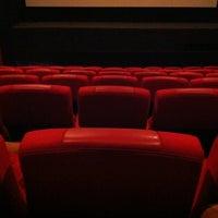 Photo taken at Golden Screen Cinemas (GSC) by Liz L. on 6/3/2012