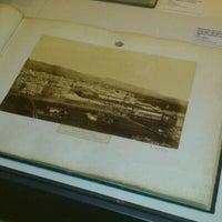 Foto tomada en Arxiu Fotogràfic de Barcelona por Pepe M. el 5/19/2012