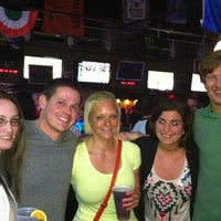 Photo taken at Barley House by Louis R. on 3/25/2012