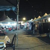 Photo taken at Uptown Kota Damansara by Azah A. on 8/5/2012