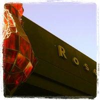 Photo taken at Desert Rose Restaurant by Joel F. on 6/7/2012