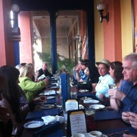 Photo taken at Consuelo Mexican Bistro by Kent W. on 6/29/2012