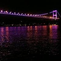Photo taken at Taps Brewery by Tarık K. on 5/17/2012