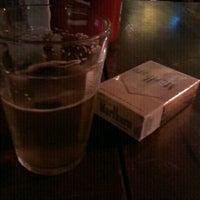 Foto tirada no(a) Espetinho's Bar por Kito G. em 4/24/2012