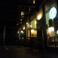 Photo taken at Starbucks by Herman o. on 8/20/2012